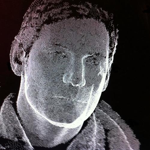 Monaco Rob's avatar