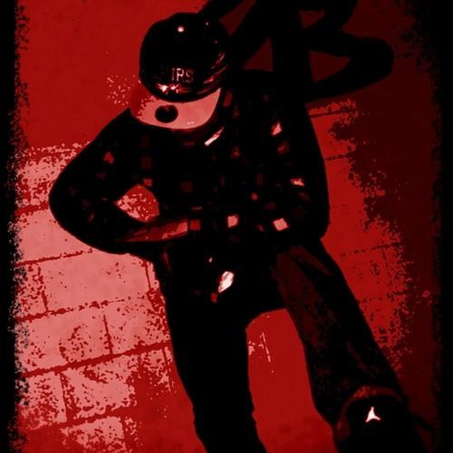 00mac's avatar