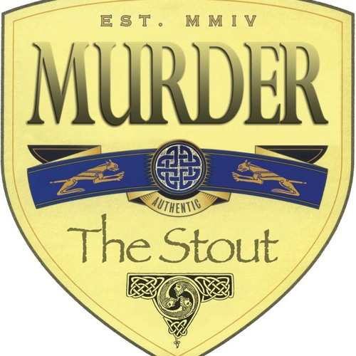 Murder the Stout's avatar