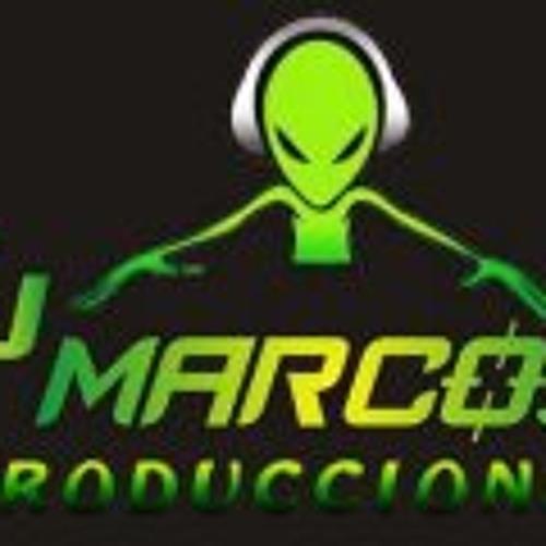 Marcos Producciones's avatar