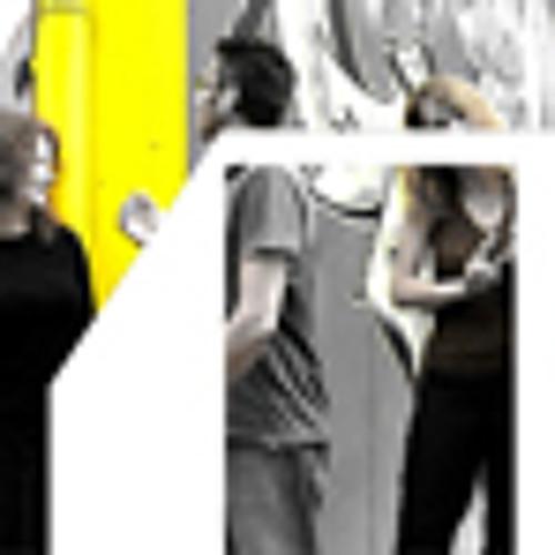 yipcovergroep's avatar