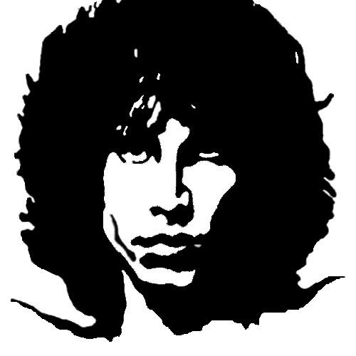 Lovestreet's avatar