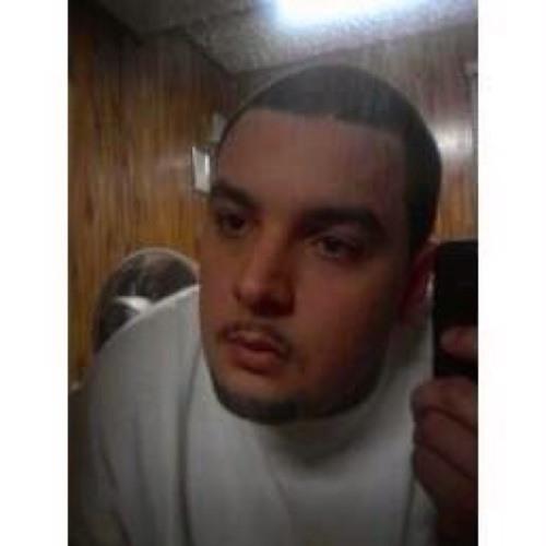 jtoro25's avatar