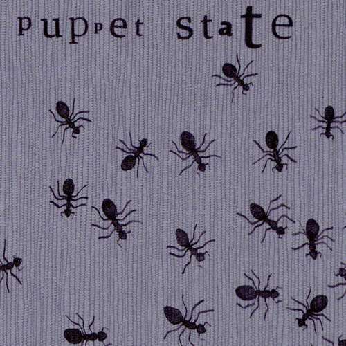 puppet state's avatar