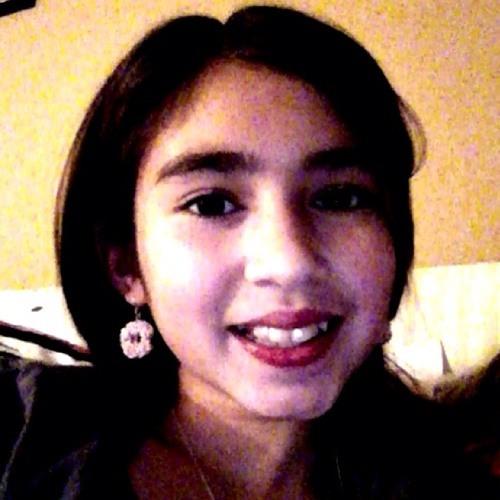 lucypuff1025's avatar