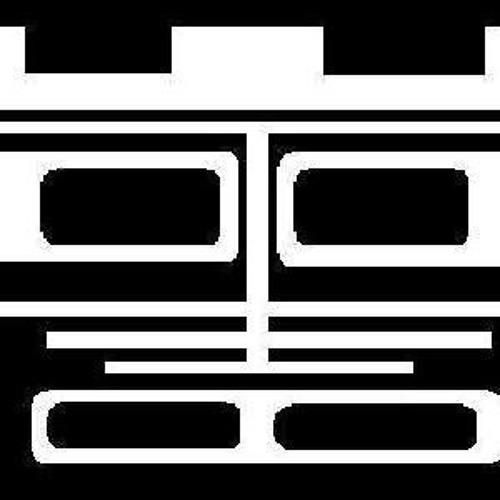 utk2332's avatar