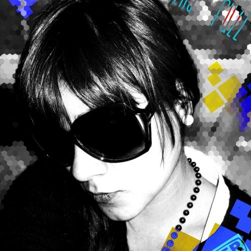 Brendiux Rockolastic Fuzz's avatar