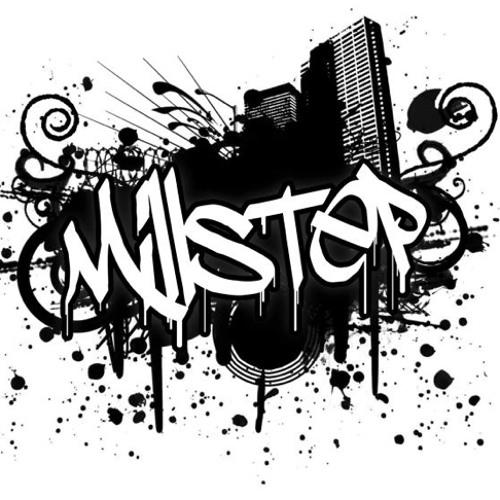 Millstep's avatar