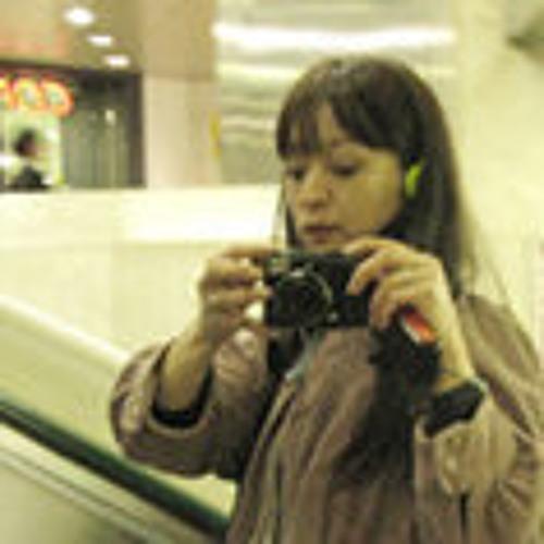 Mari 1's avatar