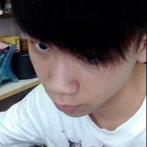 Lokcheong Kou's avatar