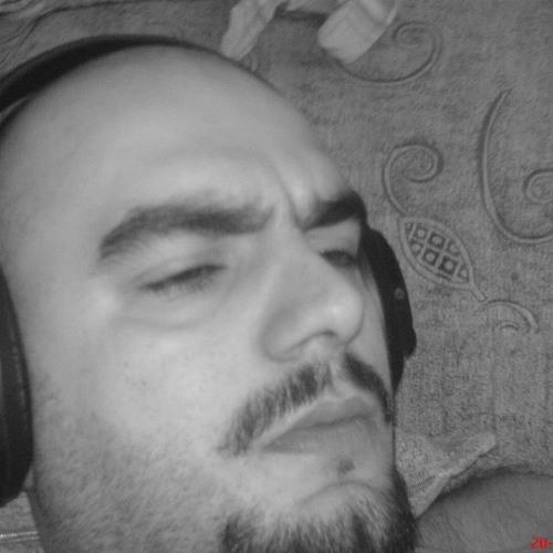 Amir.Razanica's avatar