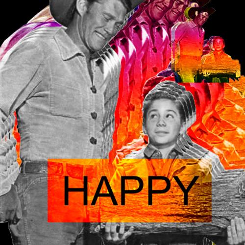 Happy.'s avatar