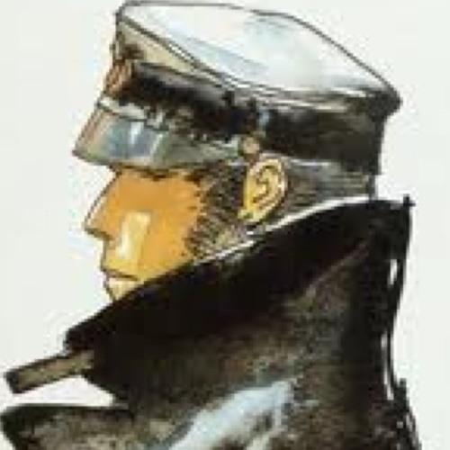 Georgie White's avatar