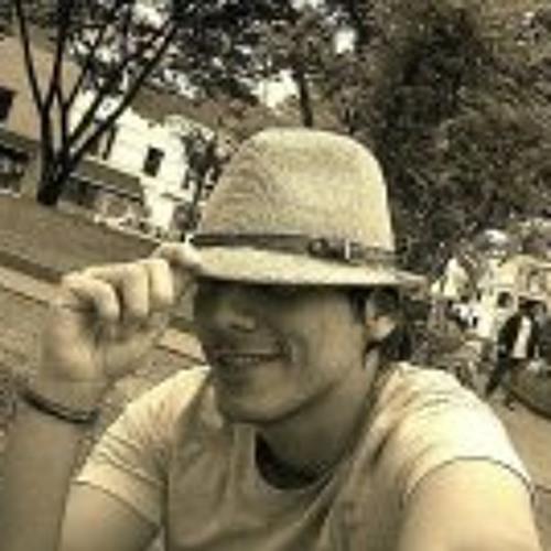 Andy Perdomo's avatar