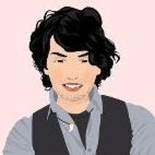 DoublePDP's avatar