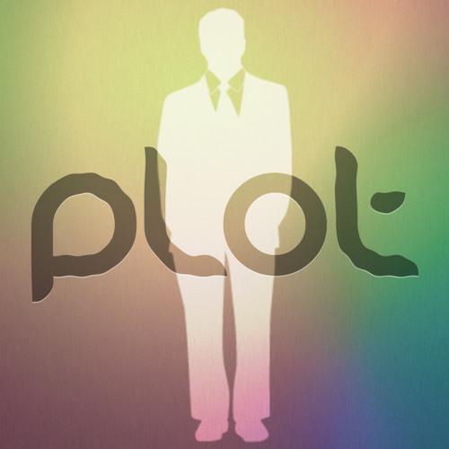 Plot Citizen's avatar