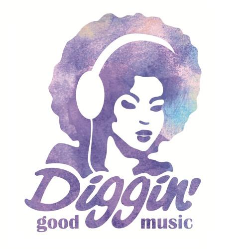 Diggin'...good music's avatar