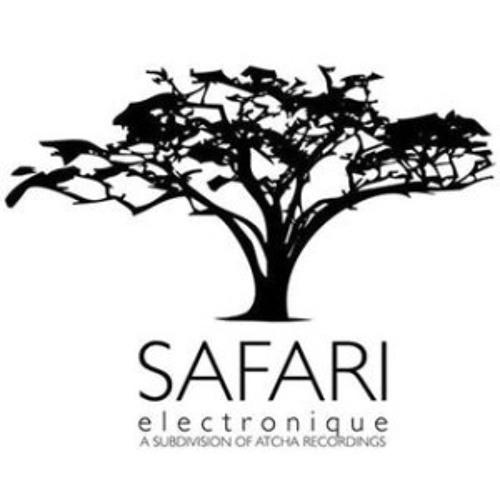 safariradioshow's avatar