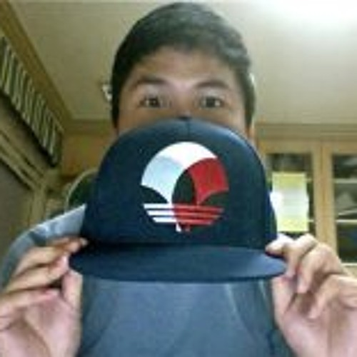Niño Lucero's avatar