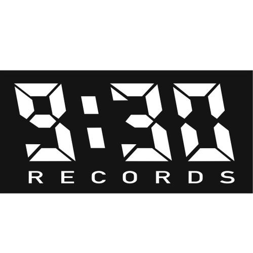 930RECORDS's avatar