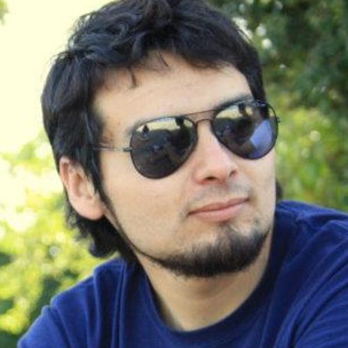 NeluaM's avatar