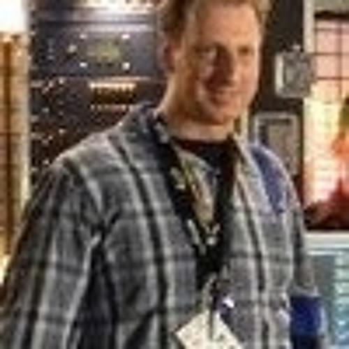 stikmanlabs's avatar