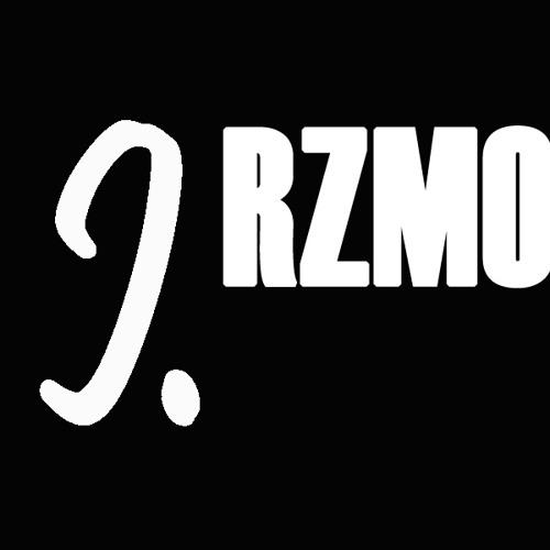 J. RZMO's avatar