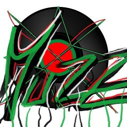 Muzzstep's avatar