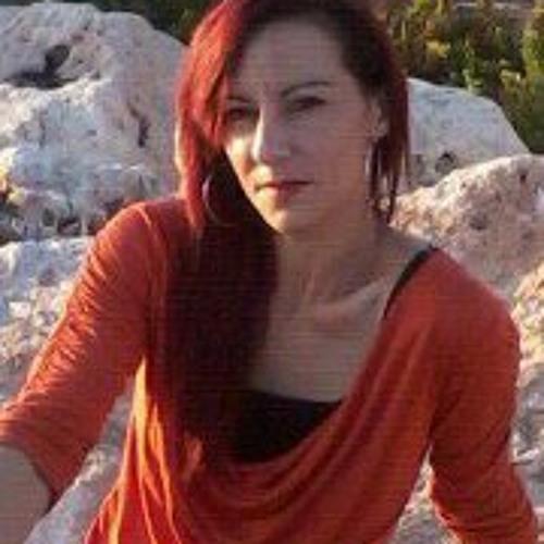 natasha.shead09's avatar