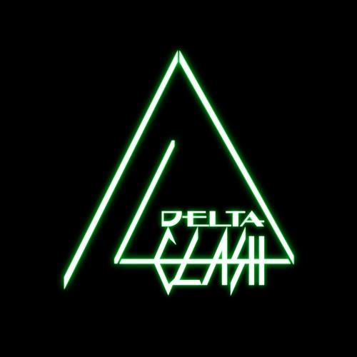 Delta Clash's avatar