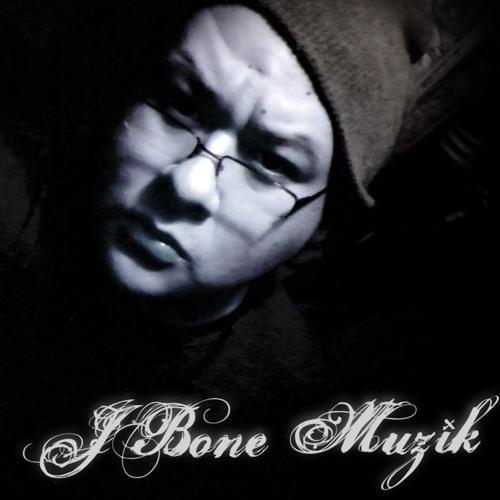 JBone Muzik's avatar