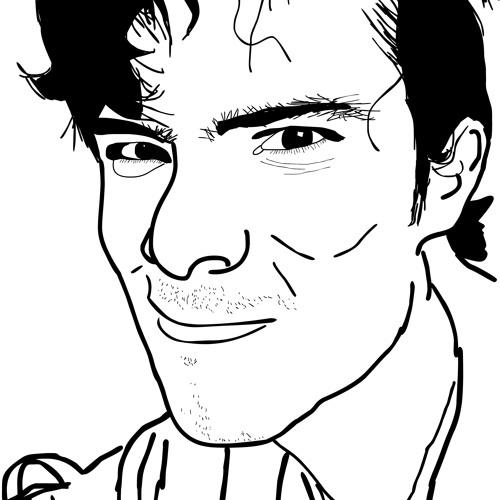 Serch C's avatar