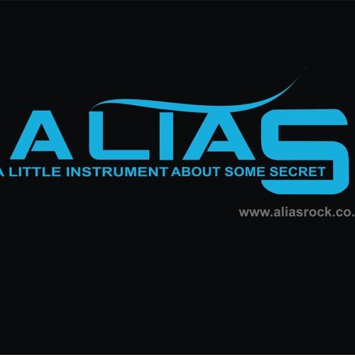 A.L.I.A.S2's avatar