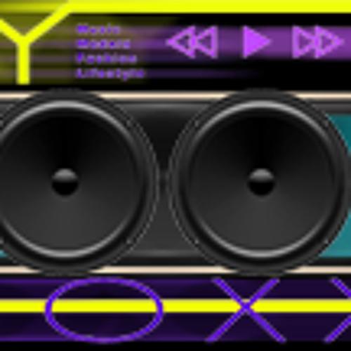 MyBoomBoxx's avatar