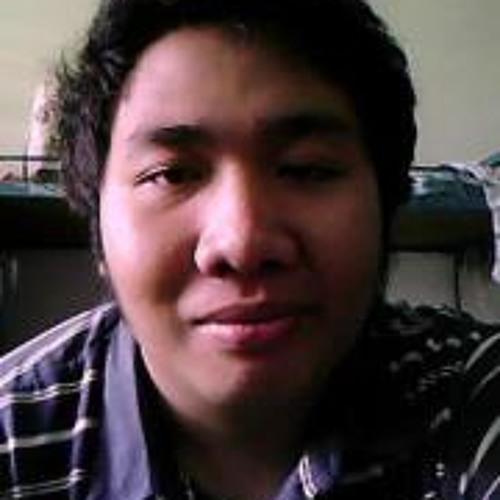 Steven Henrico's avatar