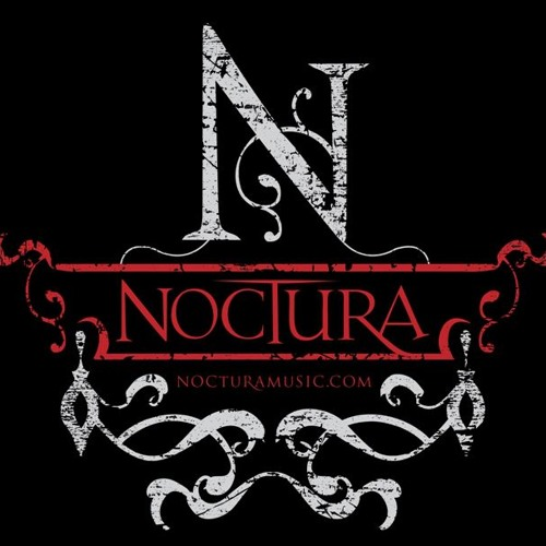 noctura's avatar