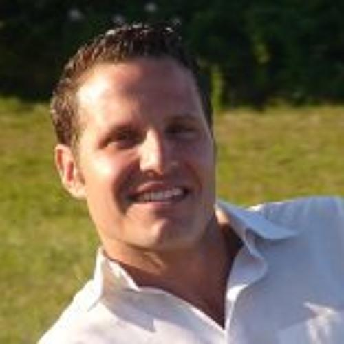 MatthewBHooper's avatar
