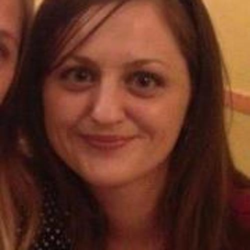 Michelle Buteaux's avatar