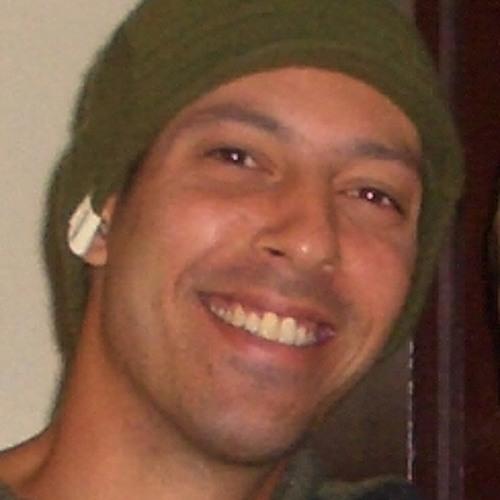 BANDER's avatar