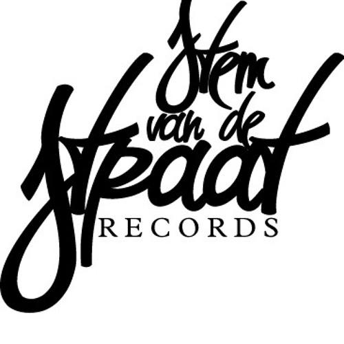 STEMVANDESTRAAT RECORDS's avatar