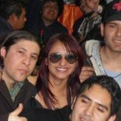 Angie Bustamante 1's avatar