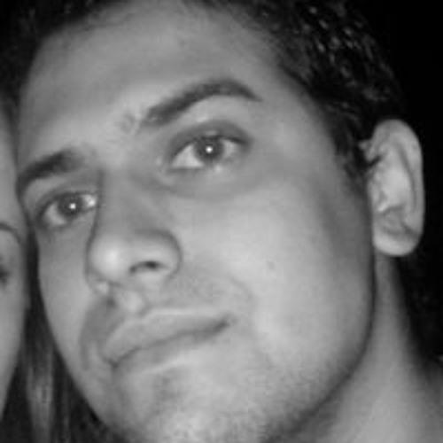 Ricardo Oliveira 21's avatar