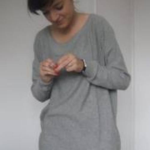 Eveline Liefferinckx's avatar