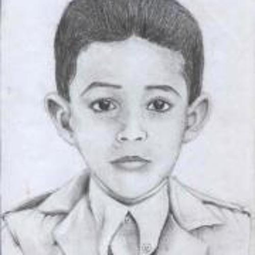 Nizar Ghandour's avatar