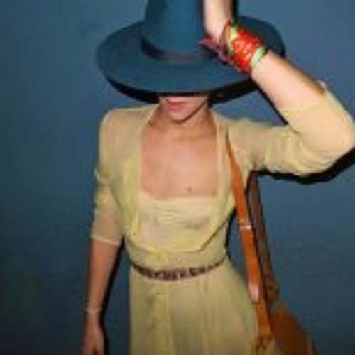 Vanda Jacintho's avatar