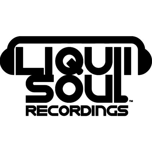 Liquid Soul Recordings's avatar