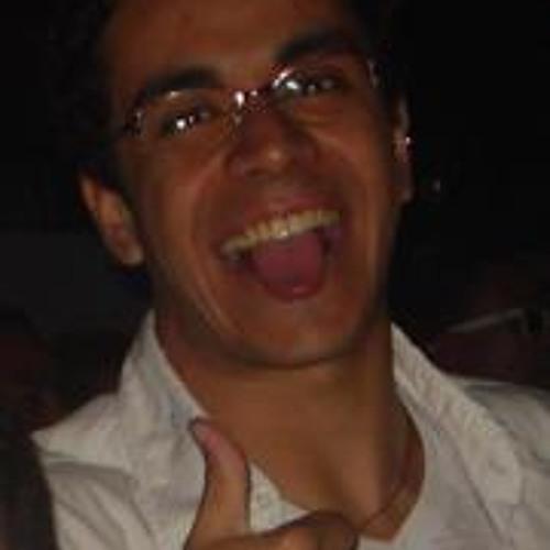 Victor Pilas's avatar