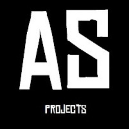 AS Projects's avatar