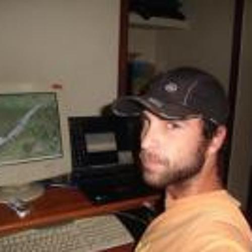 Tiago A. Busembai's avatar