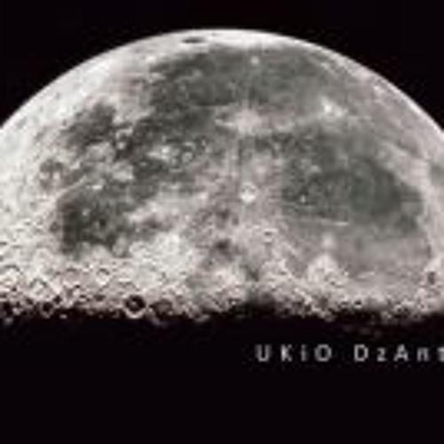 Ukio Dzantala's avatar